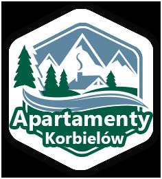 Apartamenty Korbielów